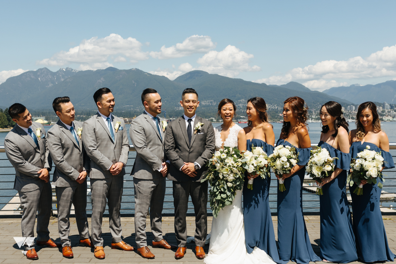 herastudios_wedding_kim_trevor_hera_selects_web-55.jpg