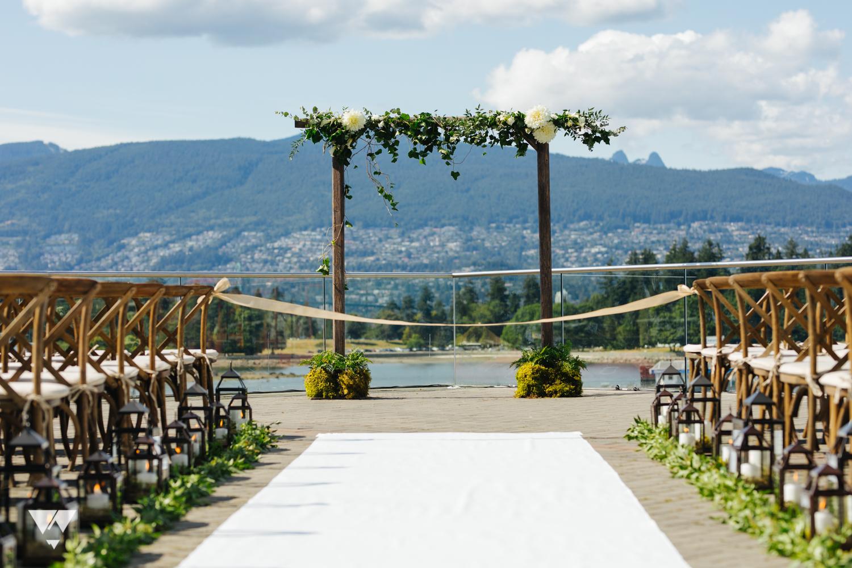 herastudios_wedding_kim_trevor_hera_selects_web-65.jpg