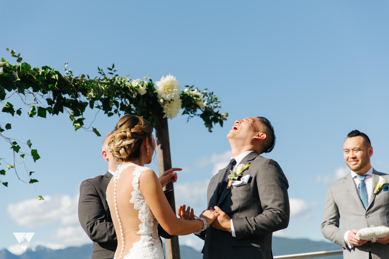 herastudios_wedding_kim_trevor_hera_selects_web-78.jpg