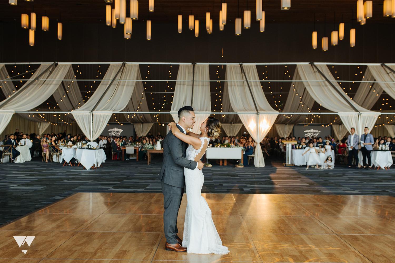 herastudios_wedding_kim_trevor_hera_selects_web-92.jpg