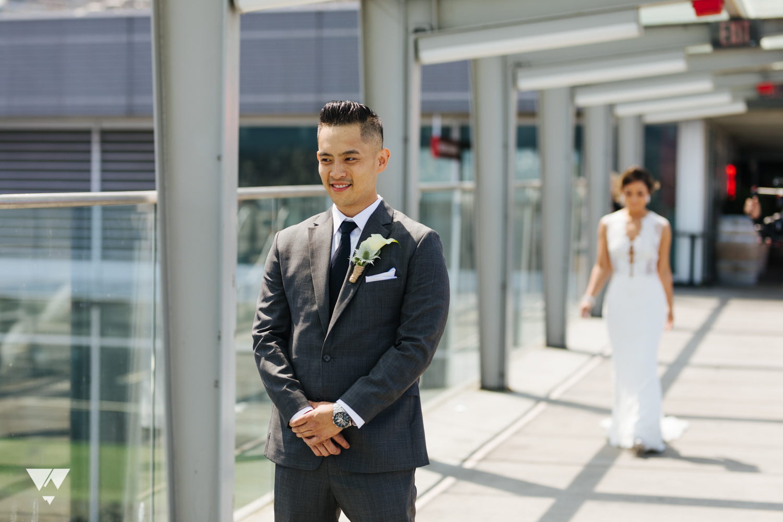 herastudios_wedding_kim_trevor_hera_selects_web-40.jpg