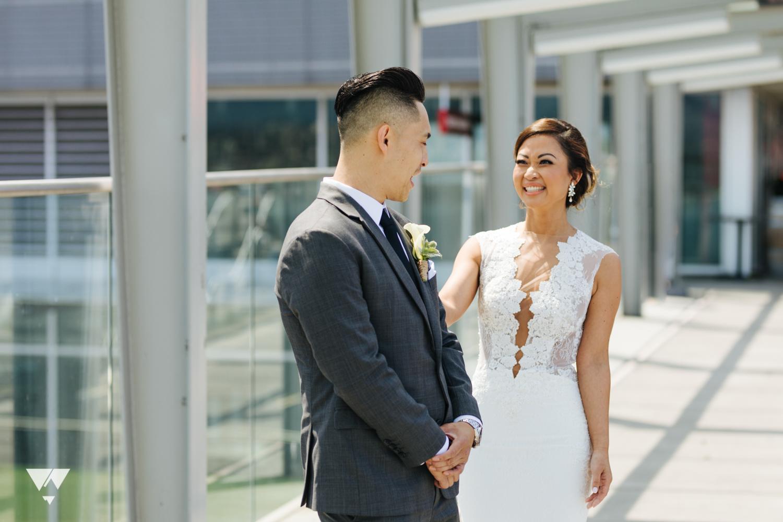 herastudios_wedding_kim_trevor_hera_selects_web-42.jpg