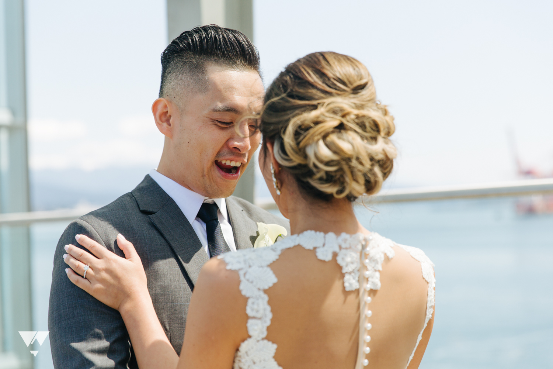 herastudios_wedding_kim_trevor_hera_selects_web-44.jpg