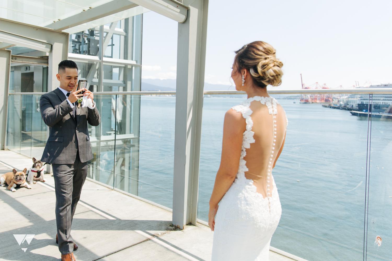 herastudios_wedding_kim_trevor_hera_selects_web-45 (1).jpg