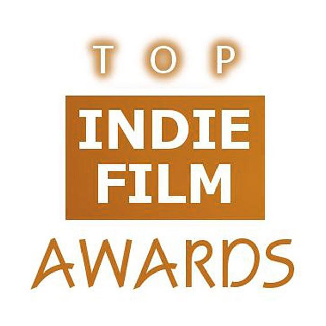 Proud to announce the film has been selected to the Top Indie Film Awards festival! * * * * #hecallsthem #hecallsthemallbyname #southerngothic #indiefilm #indepedentfilm #oregonfilm #koernercamera #gearheadgrip #jointeditorial #filmmaking #topindiefilmawards