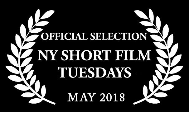 Extremely excited to announce our first live screening tomorrow night at Cheers Thai in Williamsburg, BK. Yes, it's a restaurant. And Yes, it's named Cheers. But it's Cheers Thai, so there will be no Sam Malone BUT #ThereWillBeSpringRolls. And also, yes, it's on a Thursday even though the name is Short Film Tuesdays. STOP being so literal and bring on the spring rolls!! * * * * #hecallsthem #hecallsthemallbyname #southerngothic #indiefilm #indepedentfilm #oregonfilm #koernercamera #gearheadgrip #jointeditorial #filmmaking #NYShortFilmTuesdays #CheersThai #williamsburg #bk