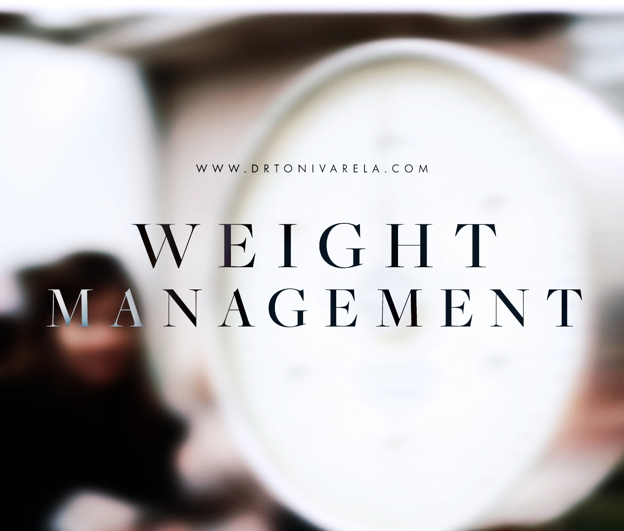 WEIGHT MANAGEMENT & HCG - Weight gain results from complex relationships between the body's systems and the environment, no single eating program or weight loss method can work for everyone. Dr. Varela takes a multifaceted, scientific approach to weight management. After examining carefully all of the potential underlying issues that can influence a person's weight, Dr. Varela then develops an individually tailored approach that corrects the imbalances that lead to weight gain. With or without the aforementioned HCG hormone therapy, the goal is long-term wellness, incorporating healthy eating and exercise plans.Human chorionic gonadotropin (hCG), a hormone produced during pregnancy, is a popular weight lossaid for both men and women. Administered via injections or sublingual drops, it is accompanied by a very restrictive diet (500–800 calories per day, no fat, no sugar, ultra-low carbohydrate), which can be a real challenge for some people. That said, proponents—including thousands of successful dieters—claim hCG helps reduce hunger pangs, mobilizes stubborn fatty deposits, and prevents the breakdown of muscle for energy. Ultimately, hCG diet works well and is a good fit for some, but not for others. If you want to try it, Dr. Varela is an experienced physician to administer the treatment and monitor your health and progress.