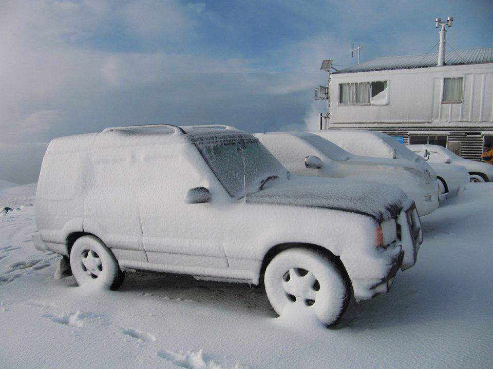tukino-4WD.jpg