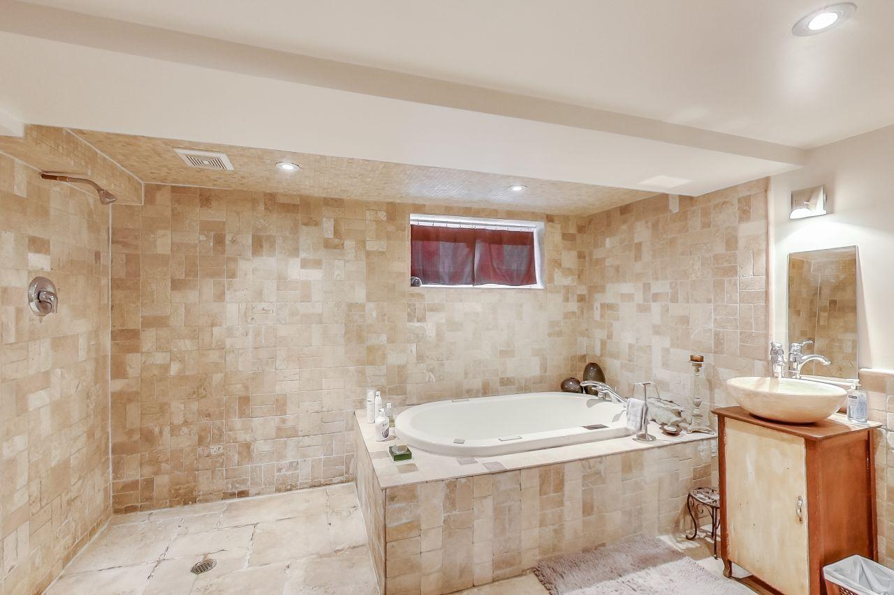 basement-bath.jpg