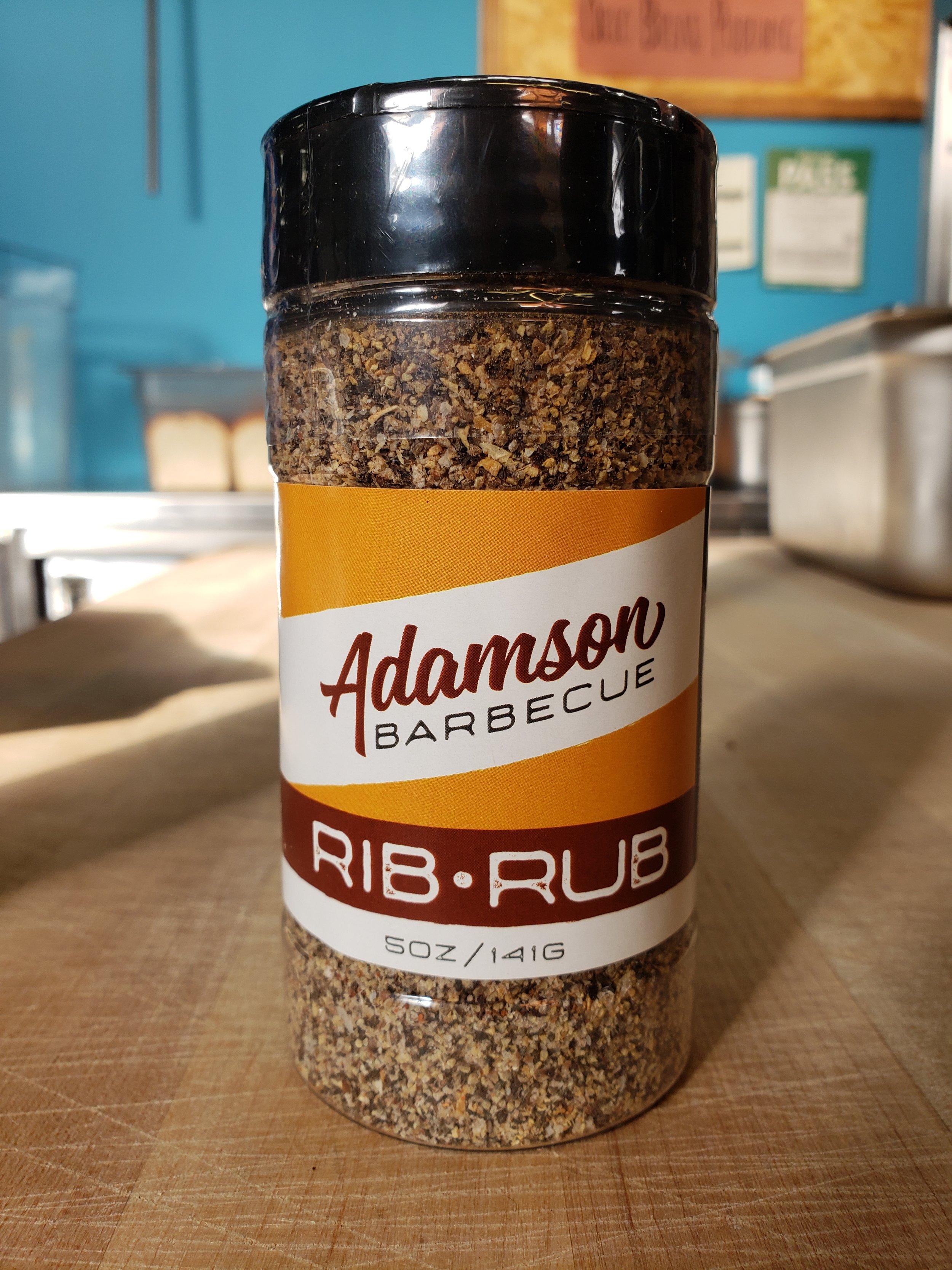 Adamsons Rub 2.jpg