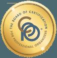 NAPO-15-BCPO-Logo-WebBadge-1.png