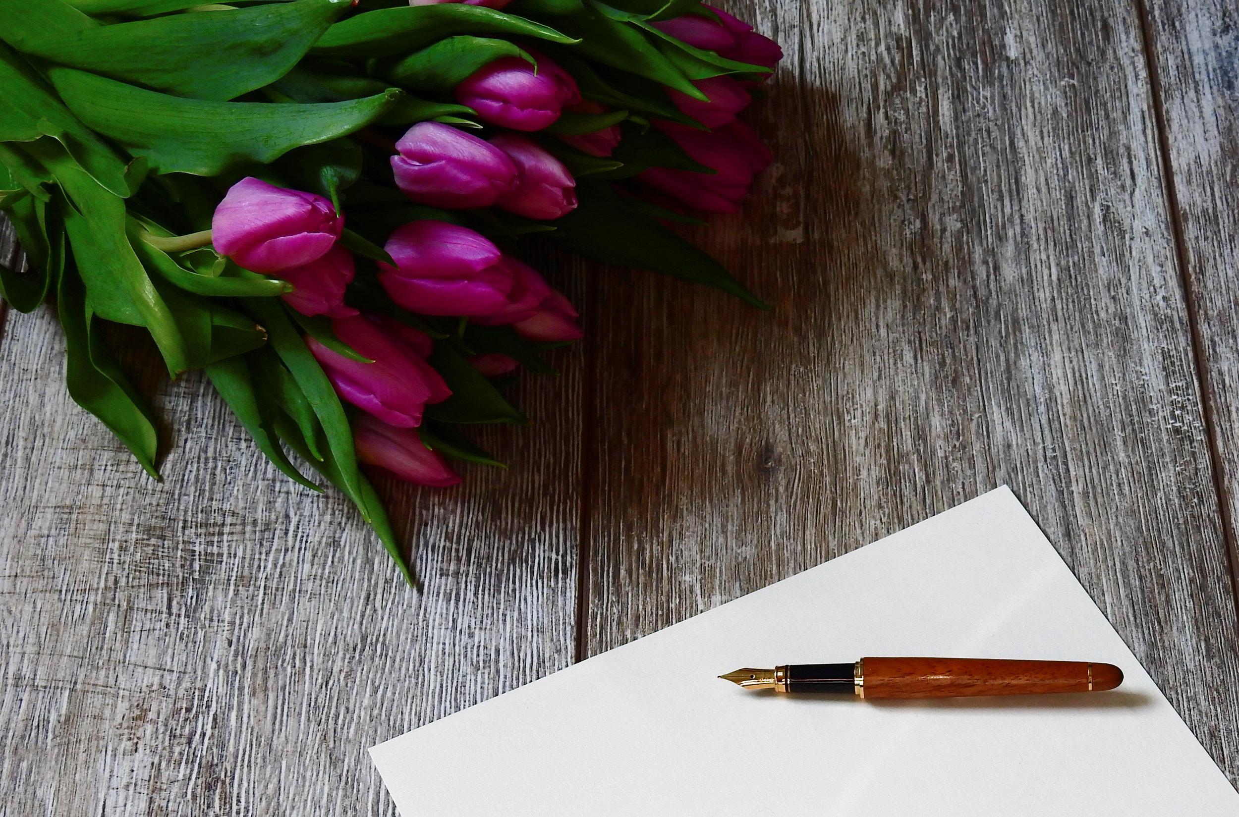 writing-letter-newsletter-pen.jpeg