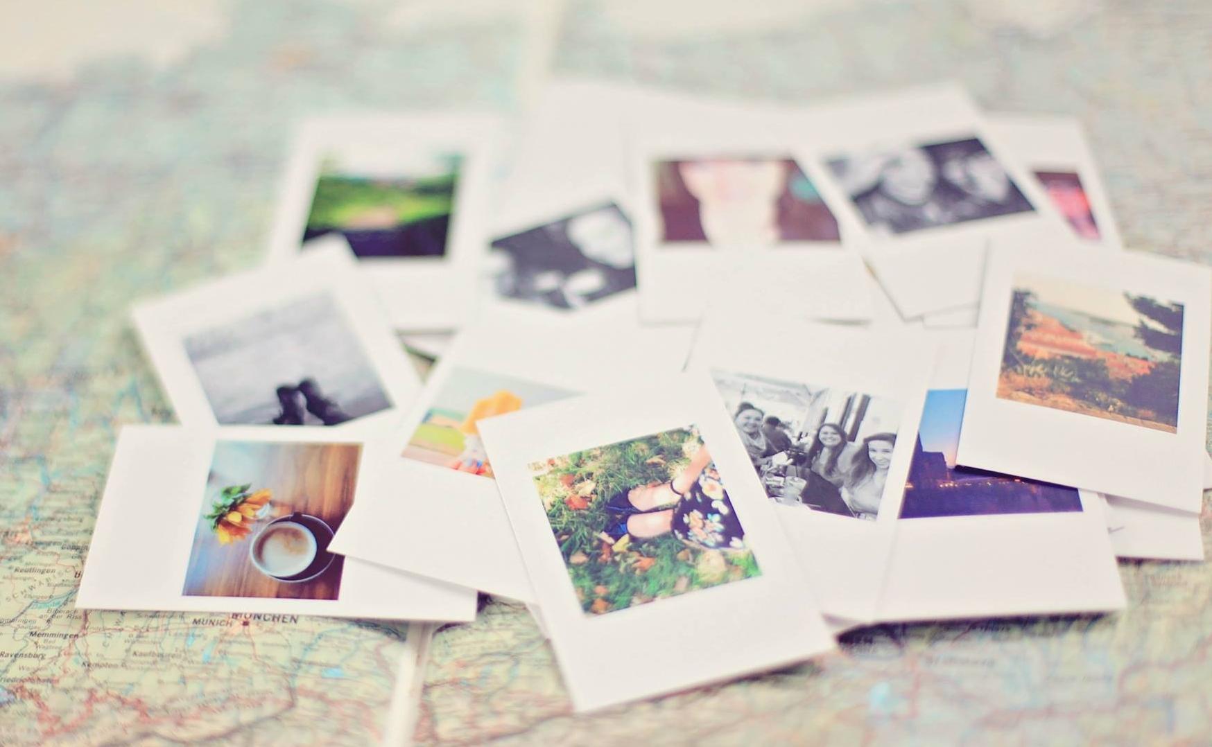 polaroid-travel-map.jpeg