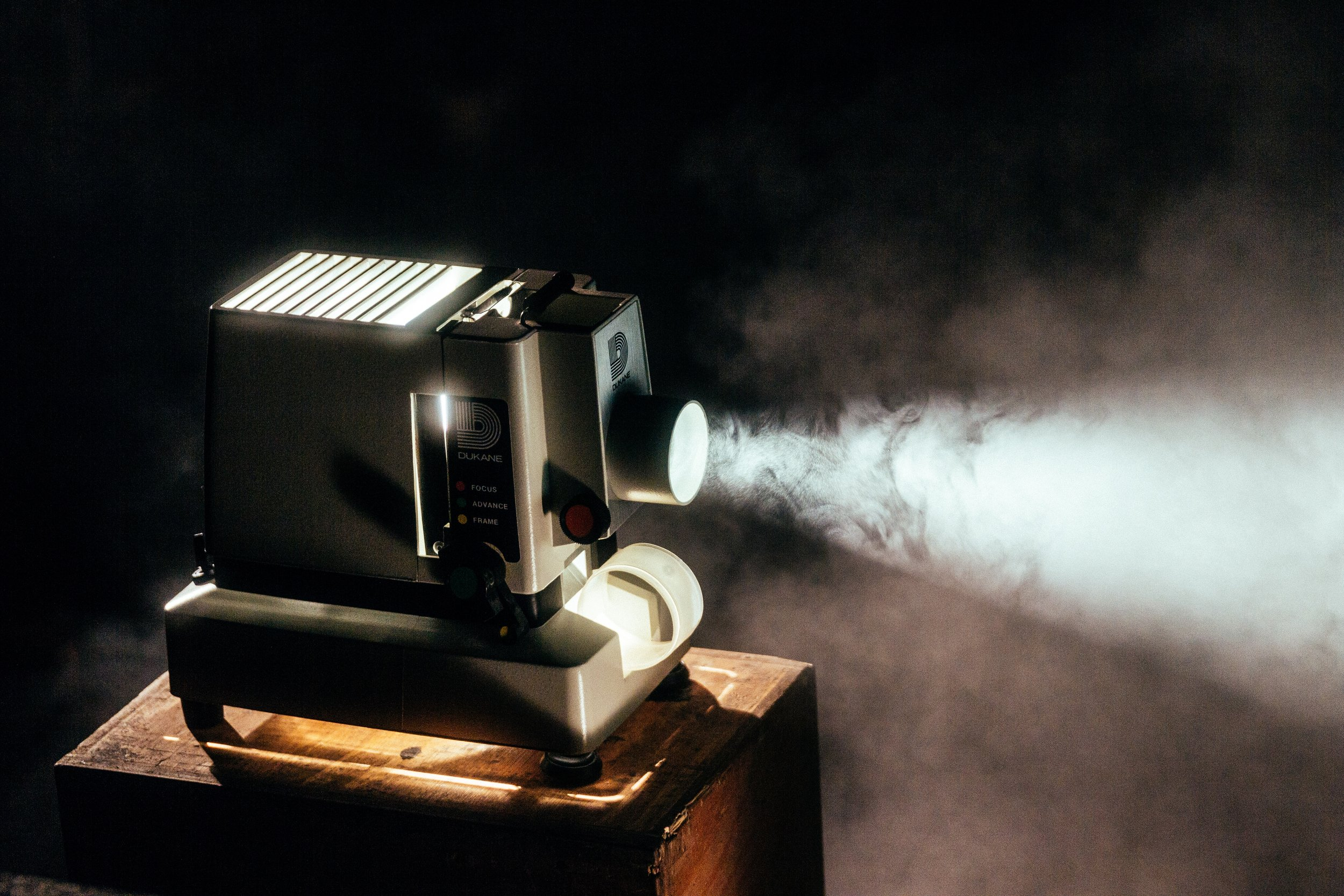 projector-unsplash.jpg