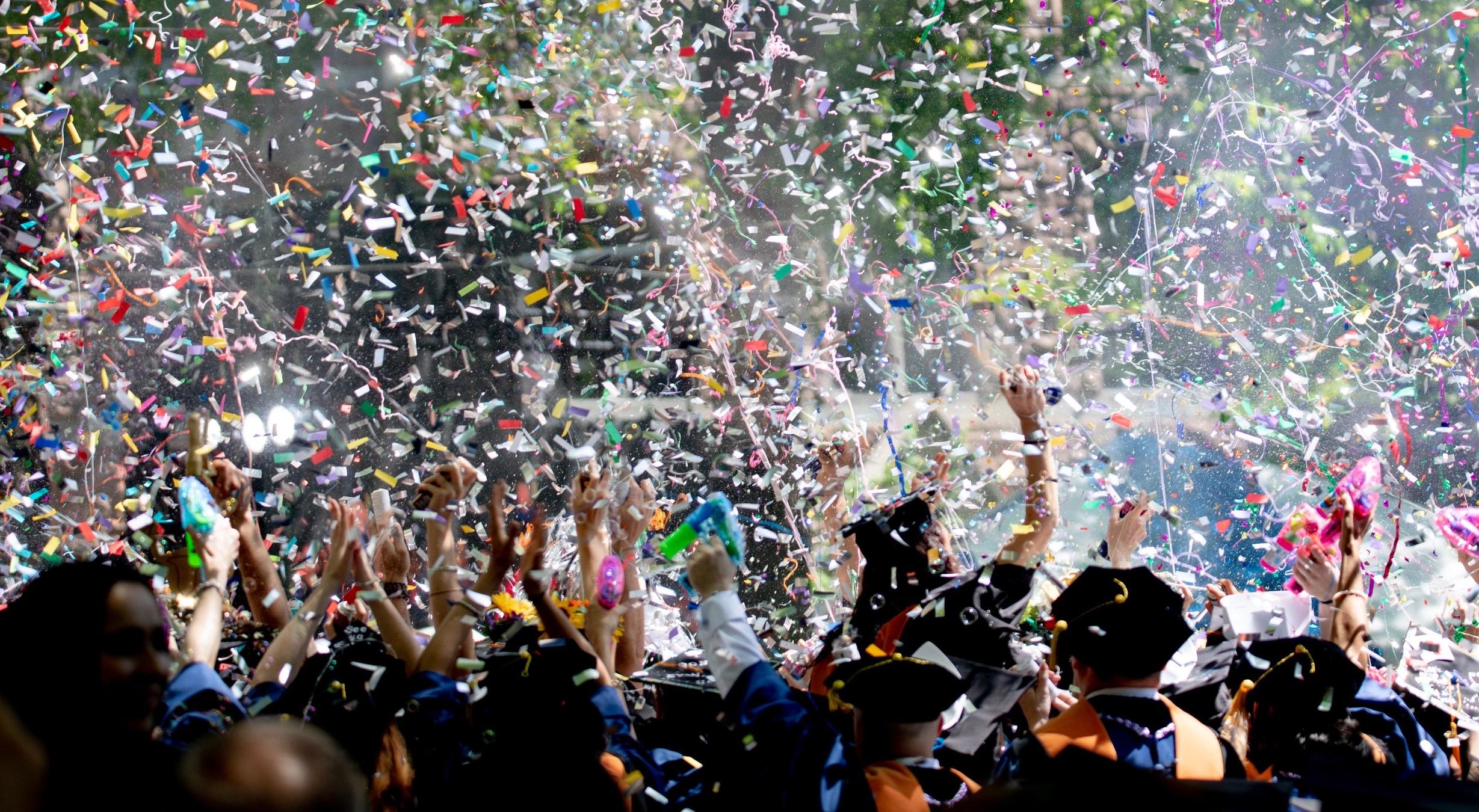 celebration confetti-unsplash.jpg