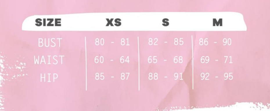 size chart 2.PNG