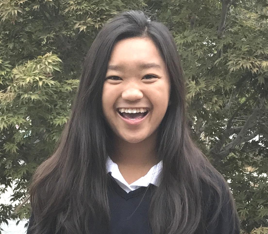 Jadelynn Dao