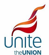 Unite-logo-210w.jpg