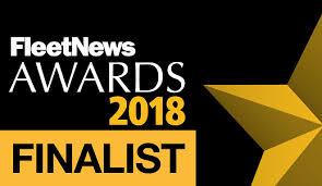 fleet news awards 2018.jpg