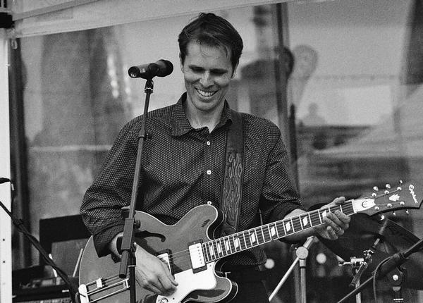 klaus with guitar.jpg