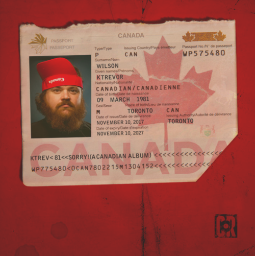 canadianalbum.png
