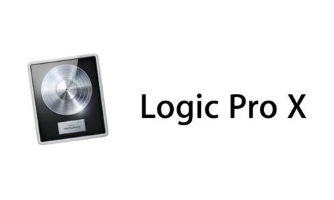logic-pro-x.jpg
