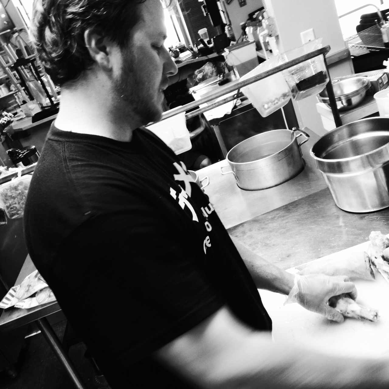 Tim making broth.jpg