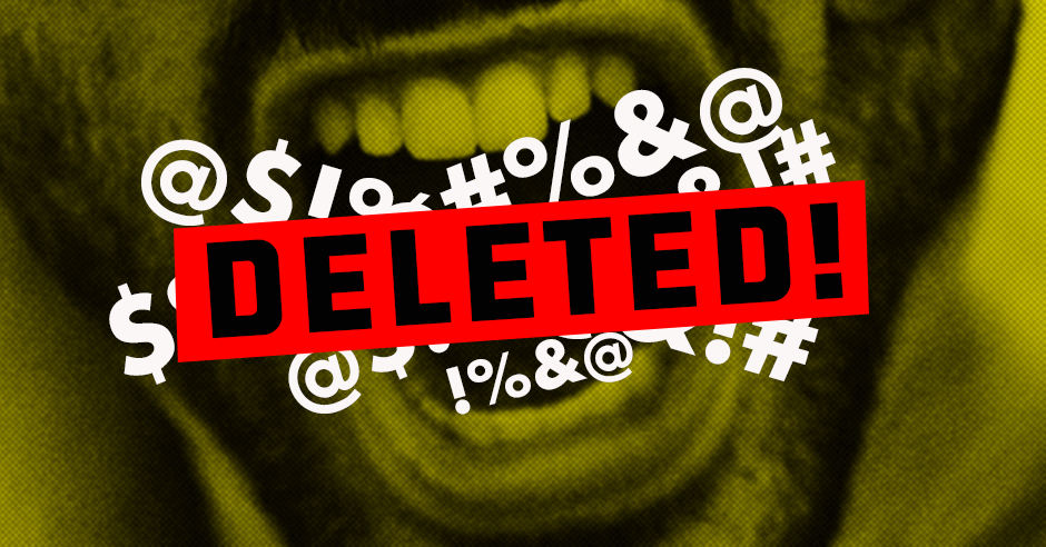 deleted.png