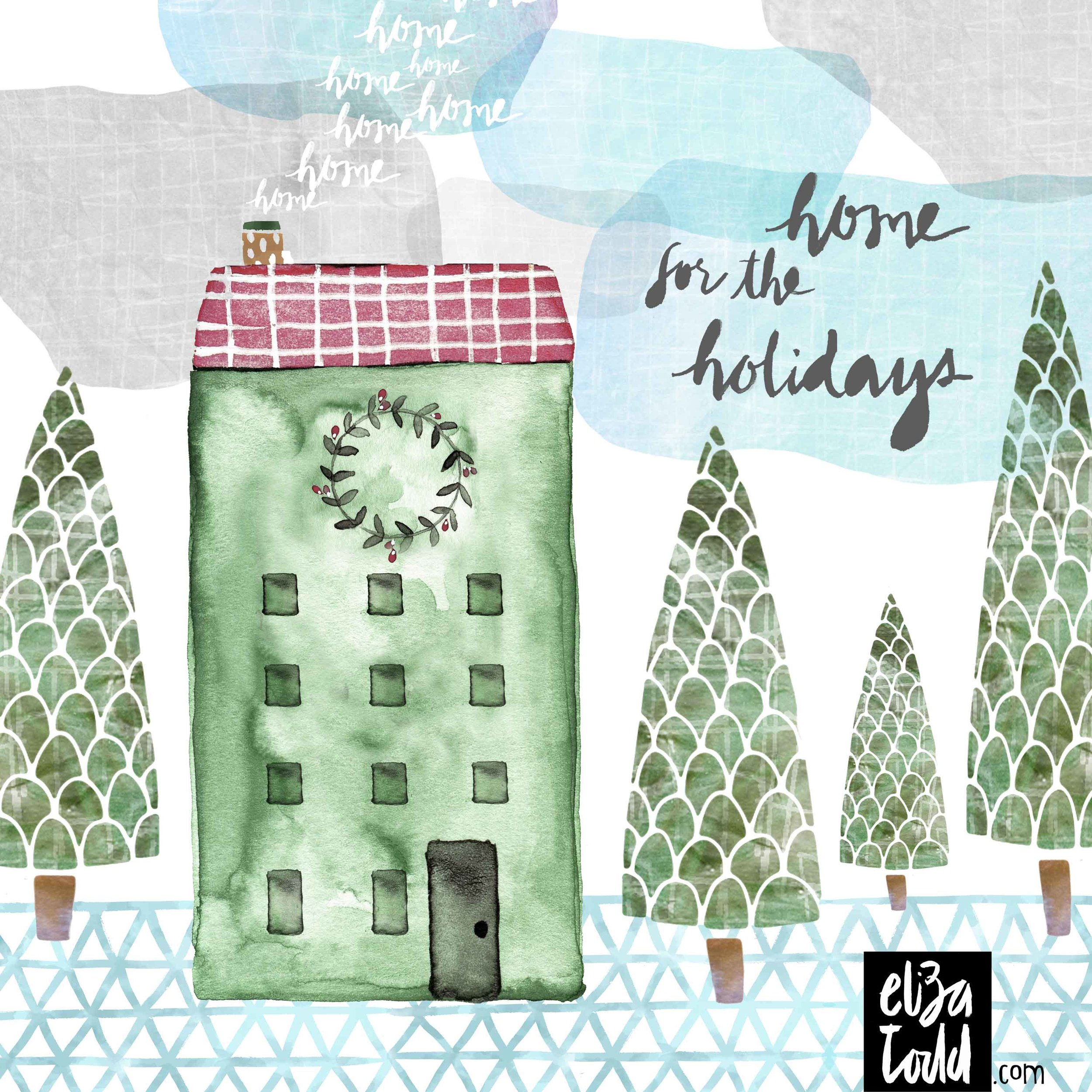 elizatodd_home-for-the-holidays.jpg