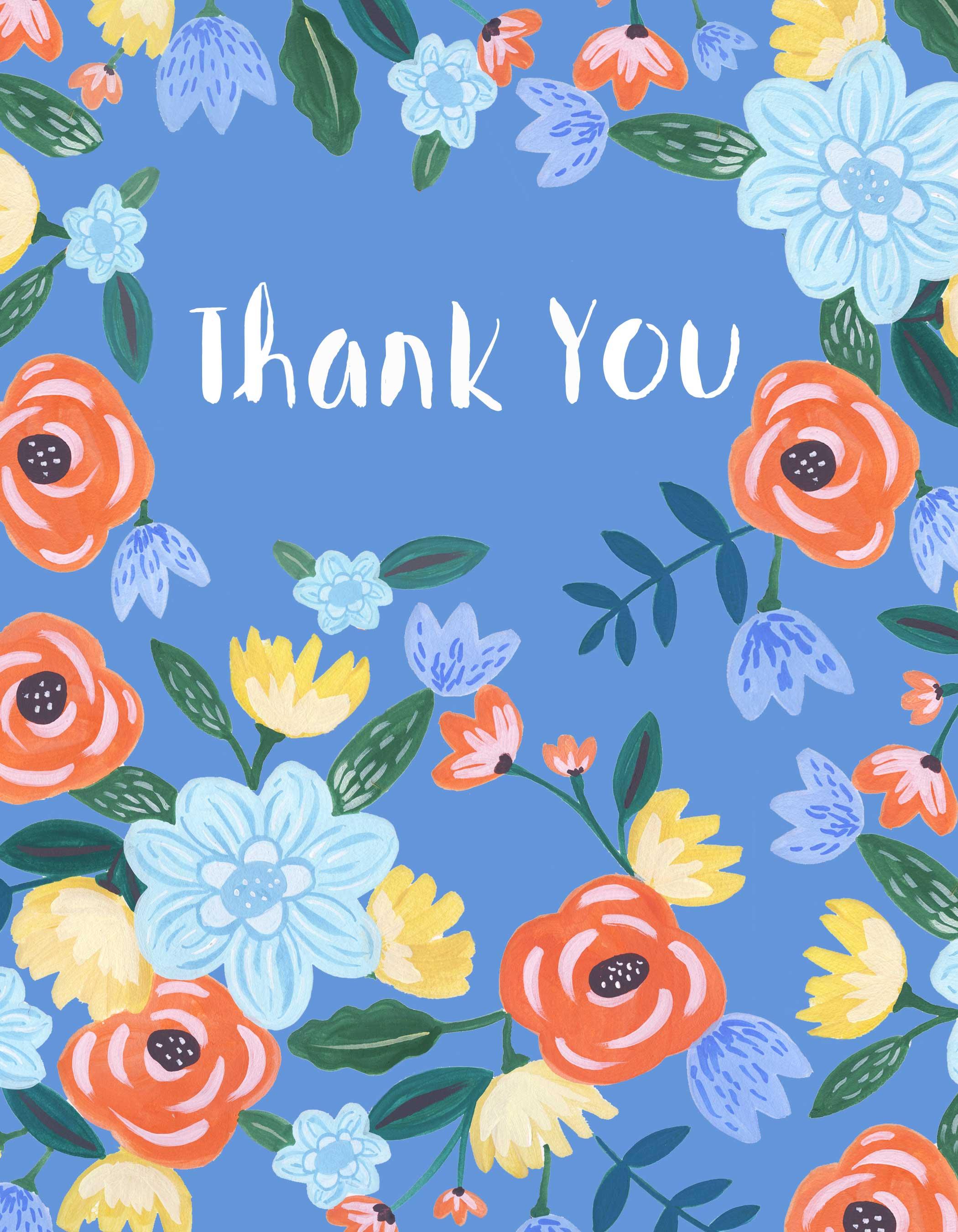 Elizatodd_Thank-you-Blue.jpg