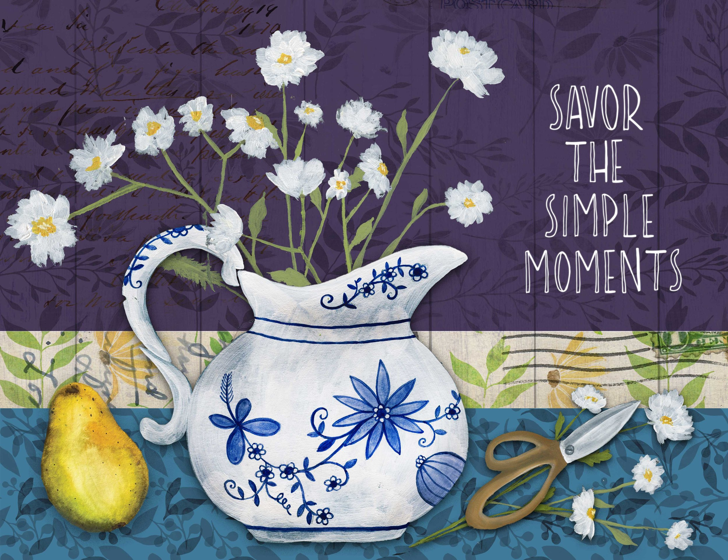 savor-the-simple-moments-lang-final-2.jpg