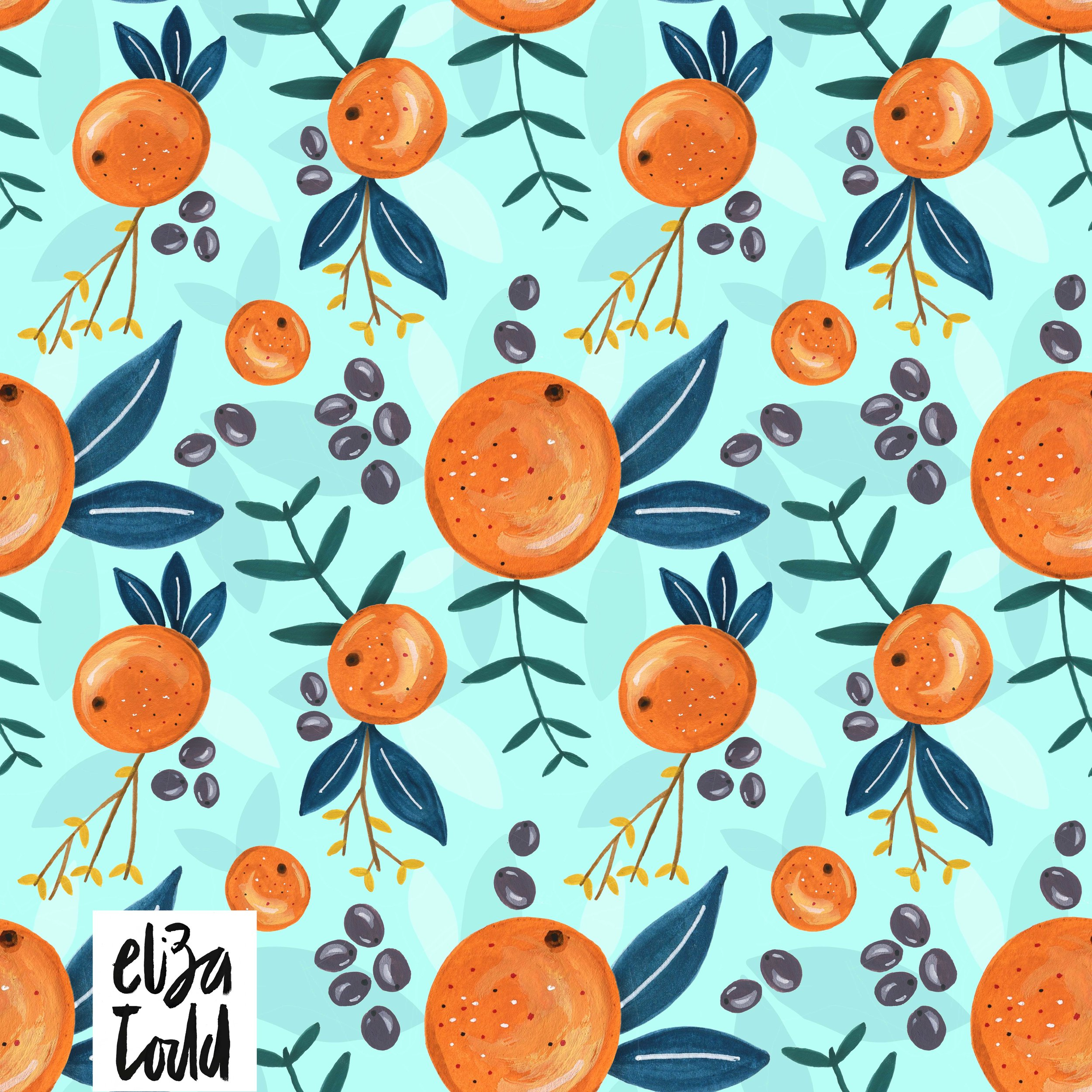 orange-pattern.jpg