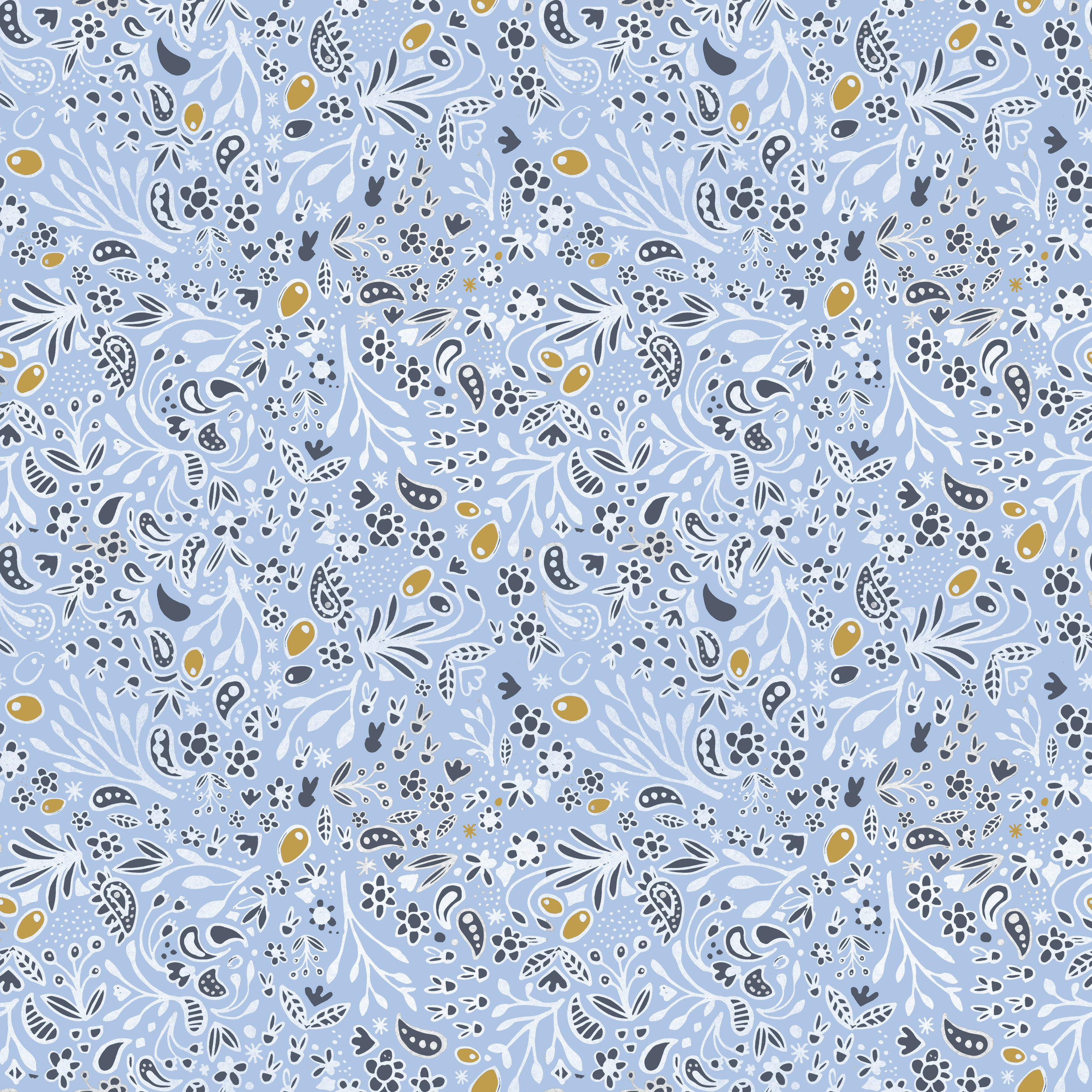 winter-pattern-ALS-banner.jpg