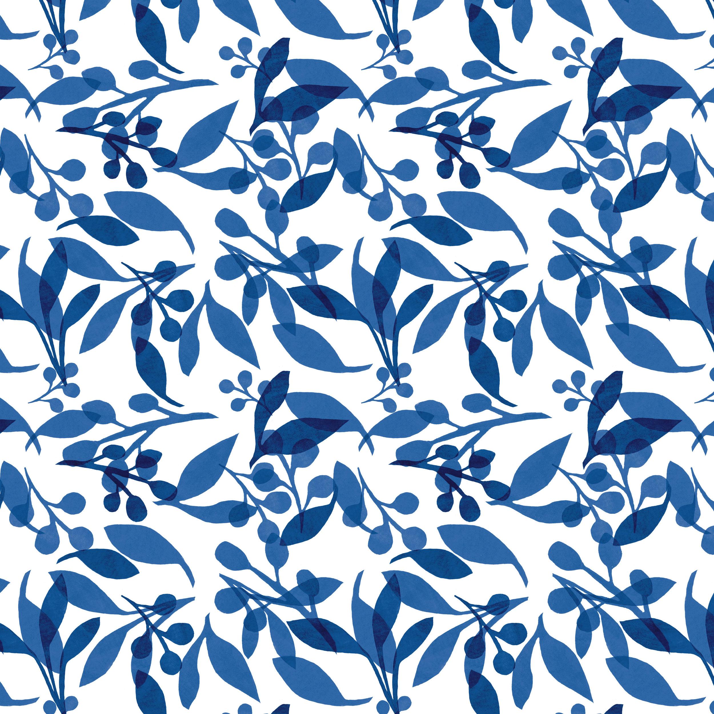elizatodd-floral-blue-pattern.jpg