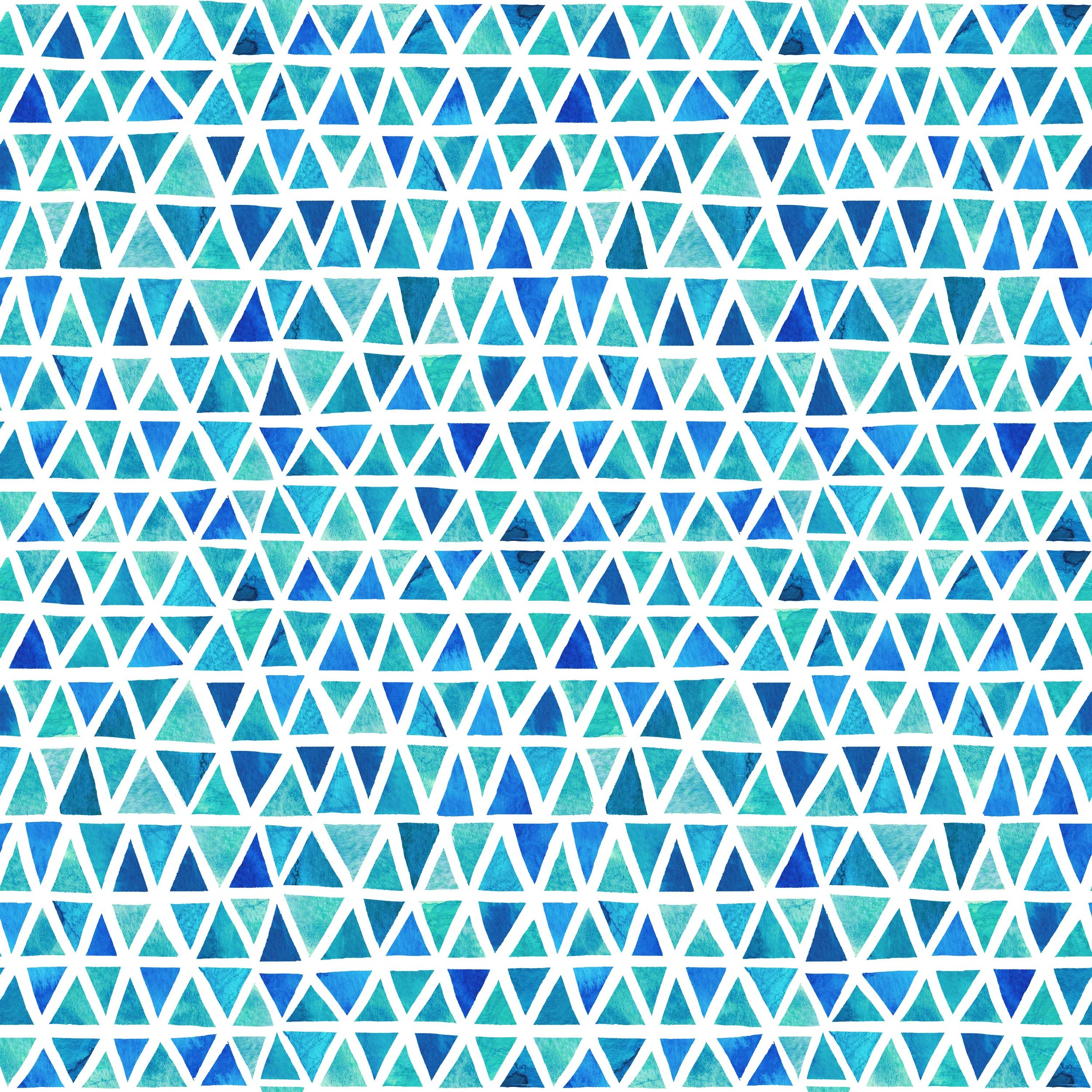 triangle-pattern-blues-Lang.jpg