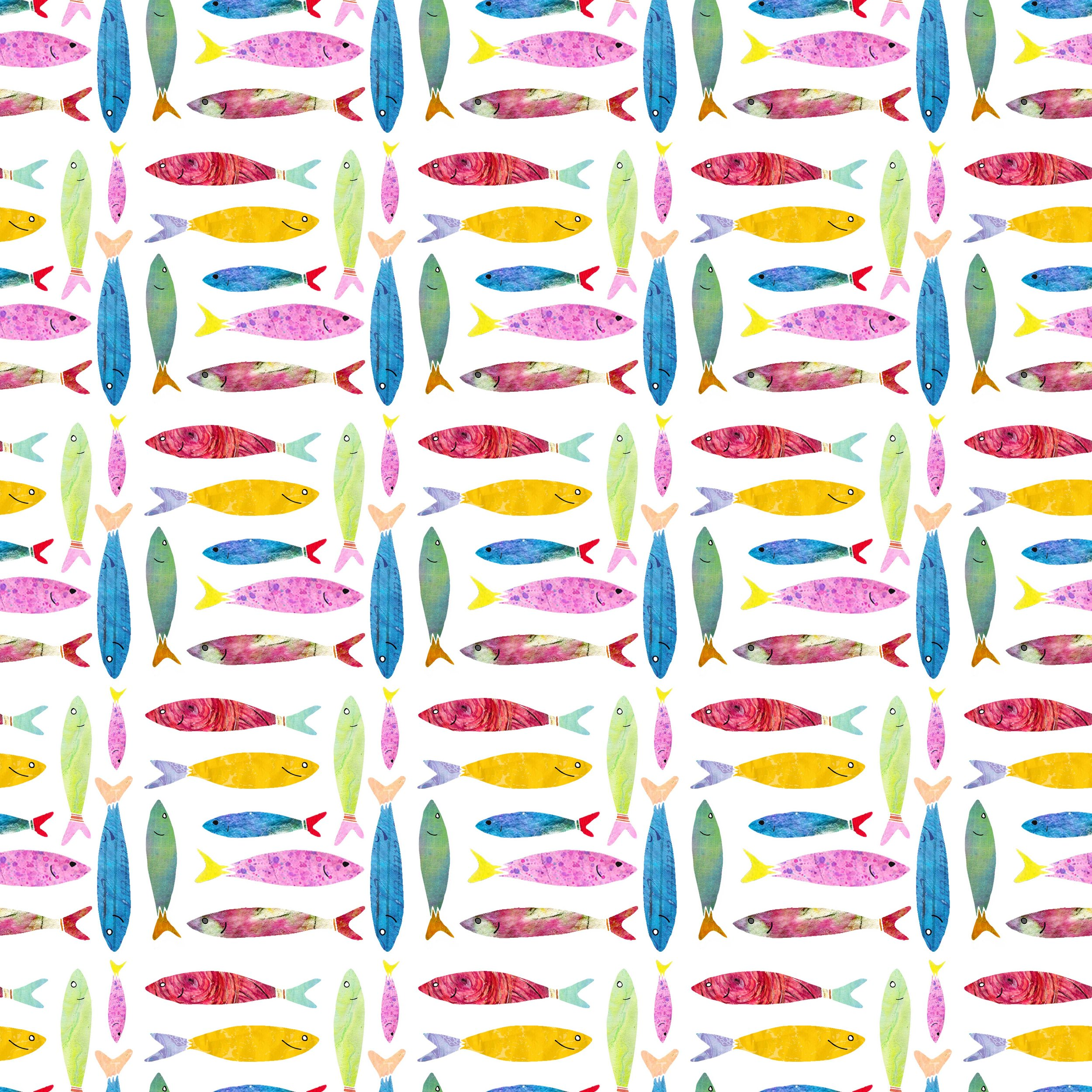 fish-pattern.jpg