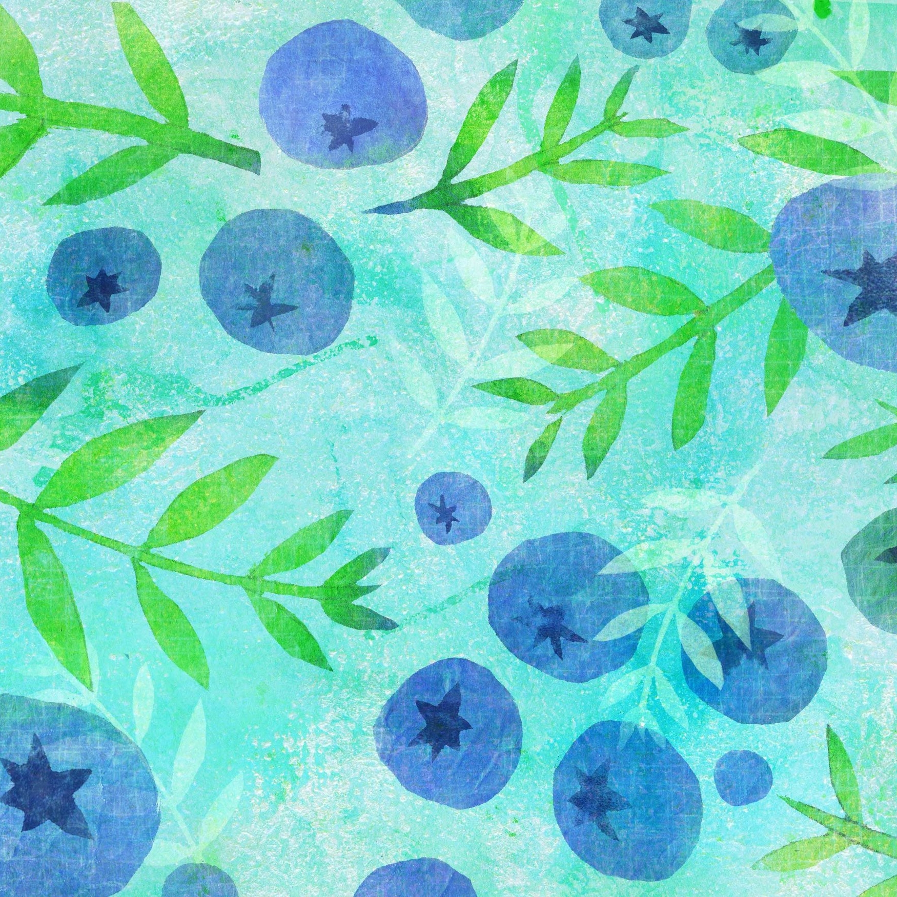 blueberries-pattern.jpg