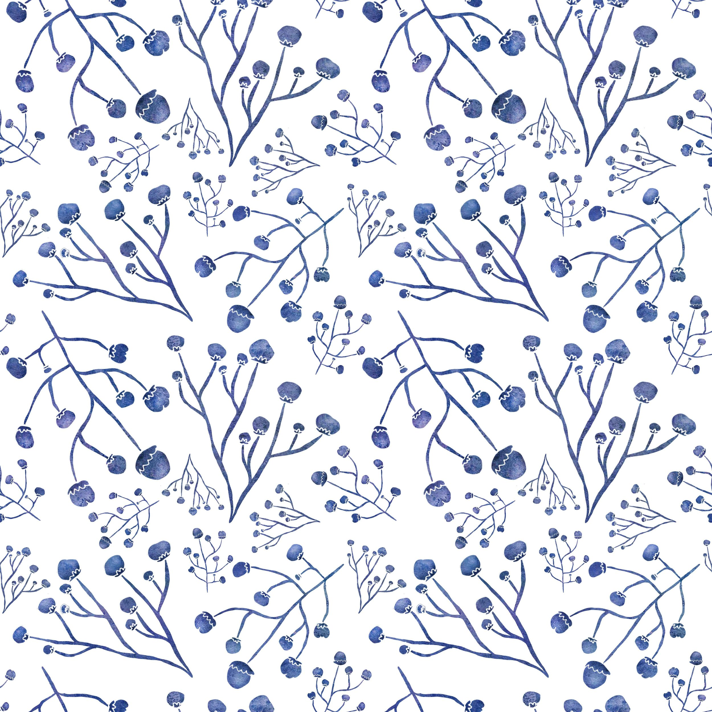 blue-and-white-cotton-pattern.jpg