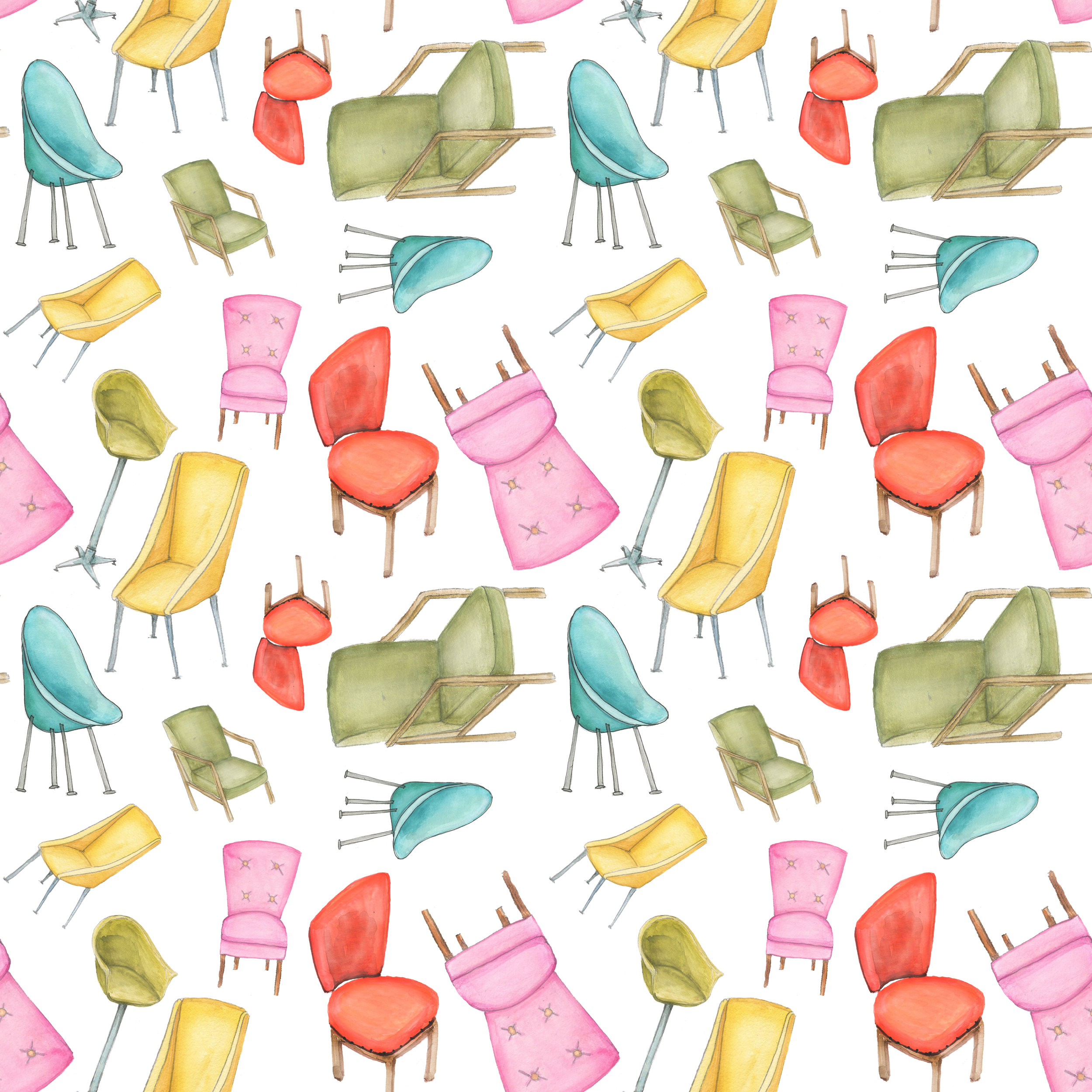 chair pattern.jpg