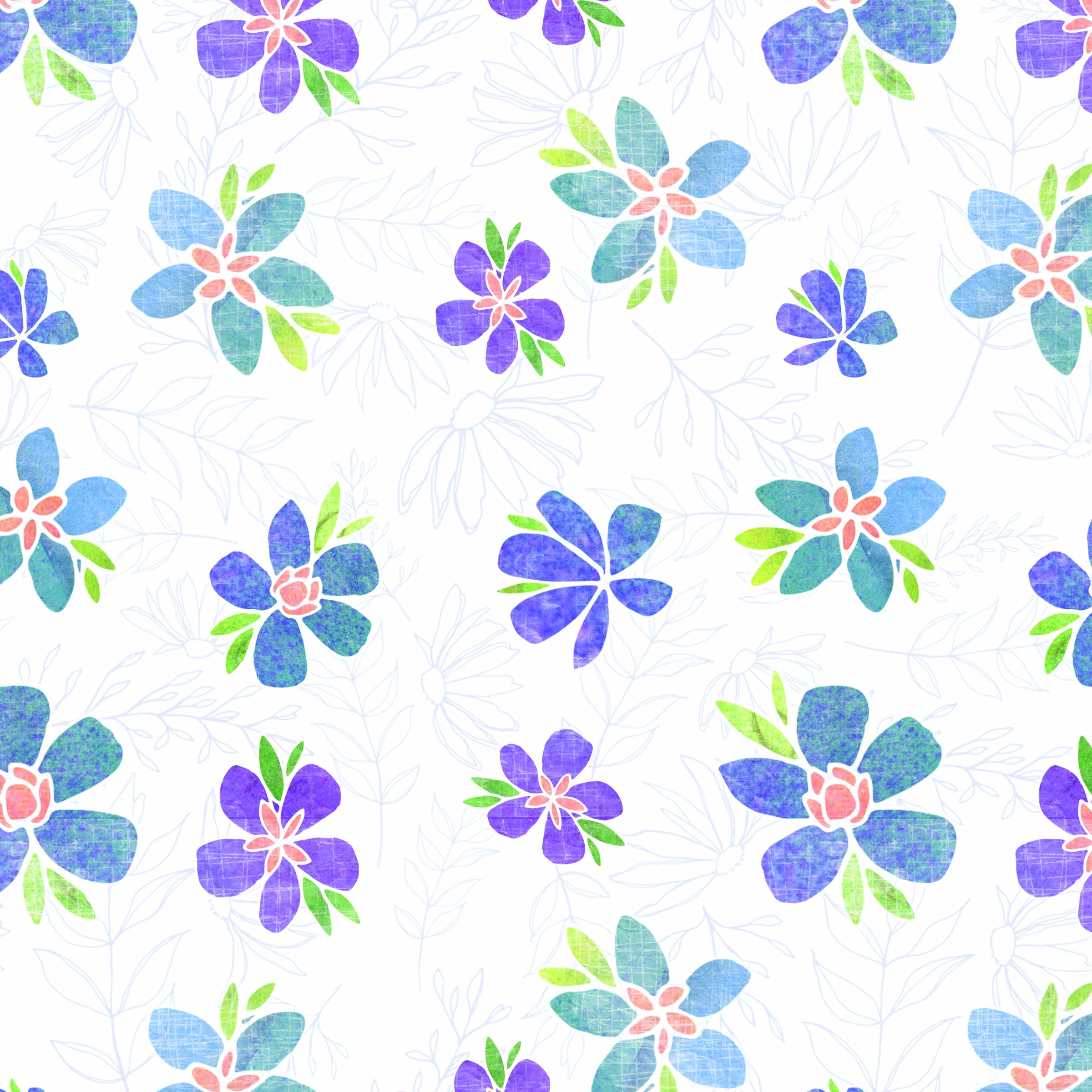 blue flower pattern.jpg