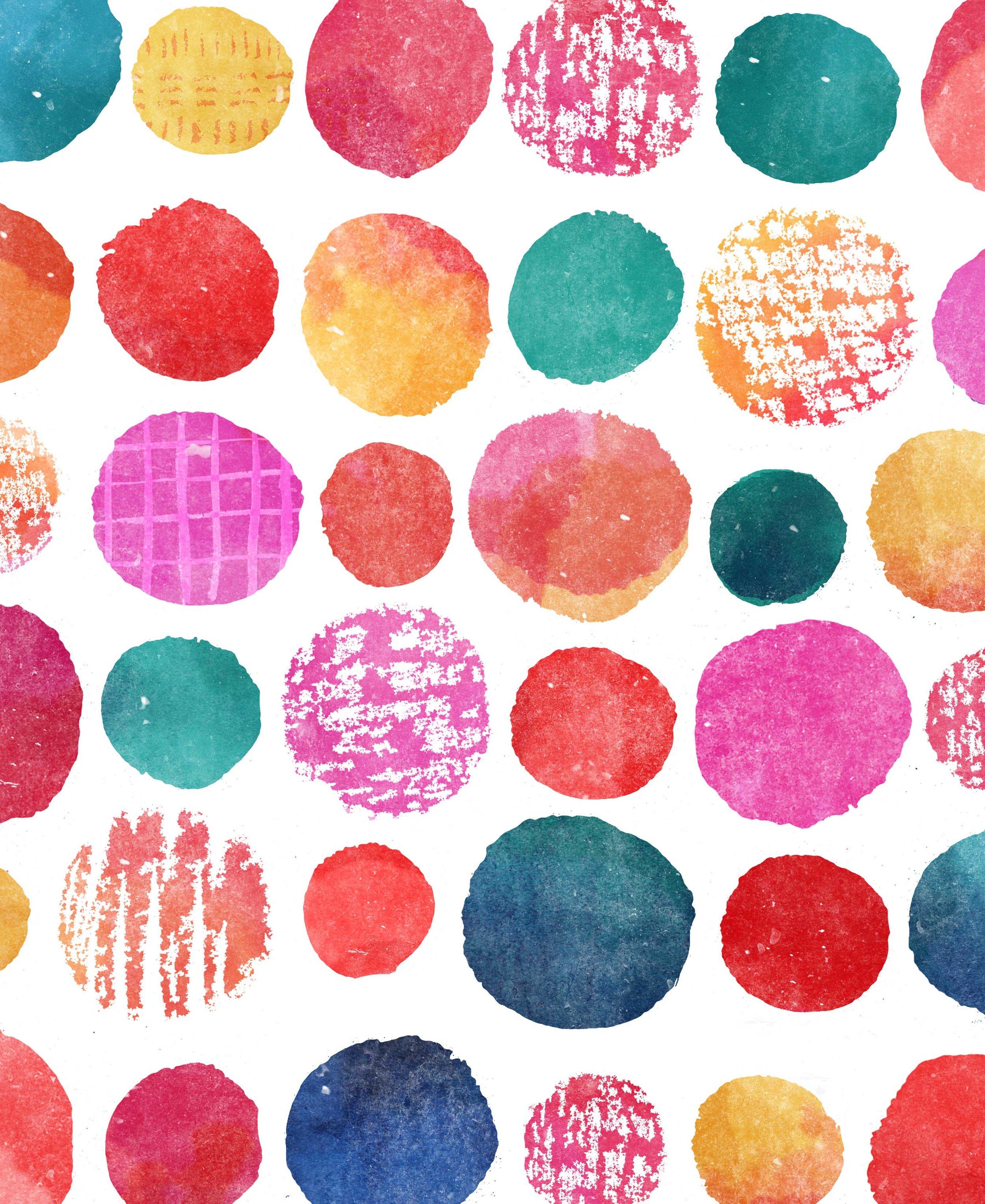 Lang-Hallmark-circles-pinks.jpg