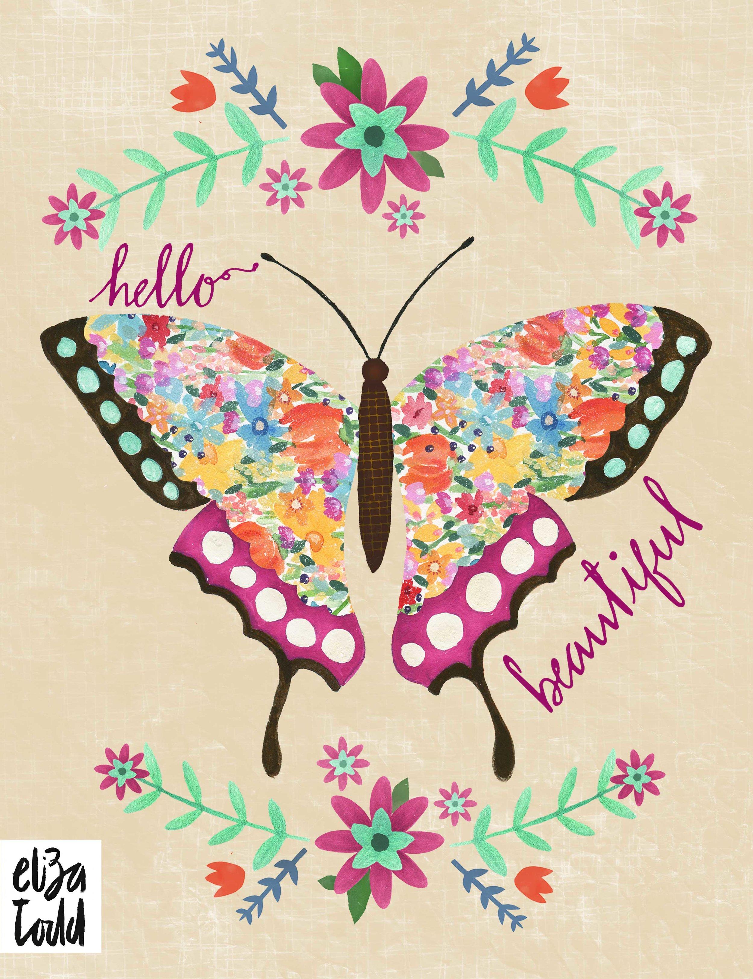textured-butterfly.jpg