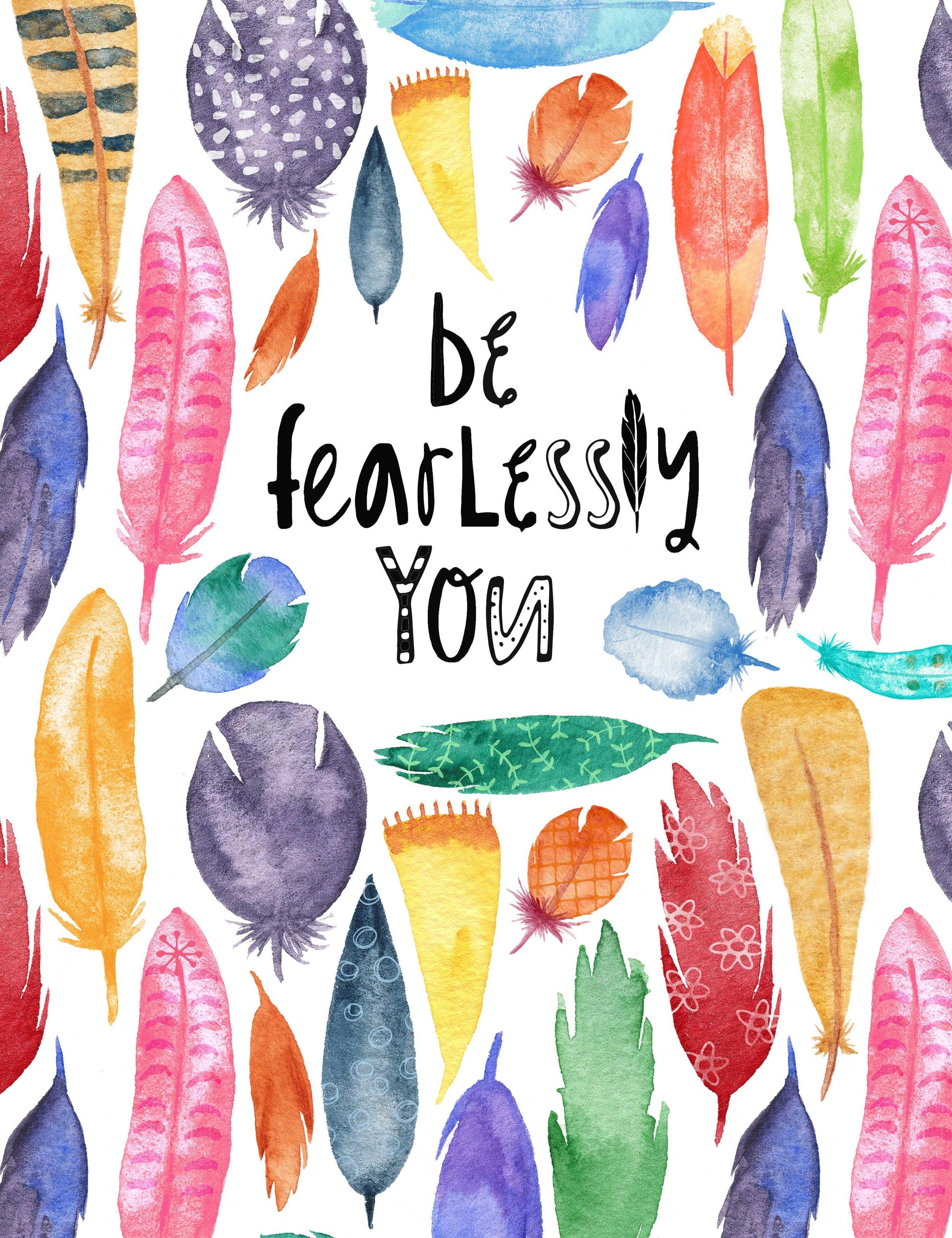 Elizatodd_be fearlessly you.jpg