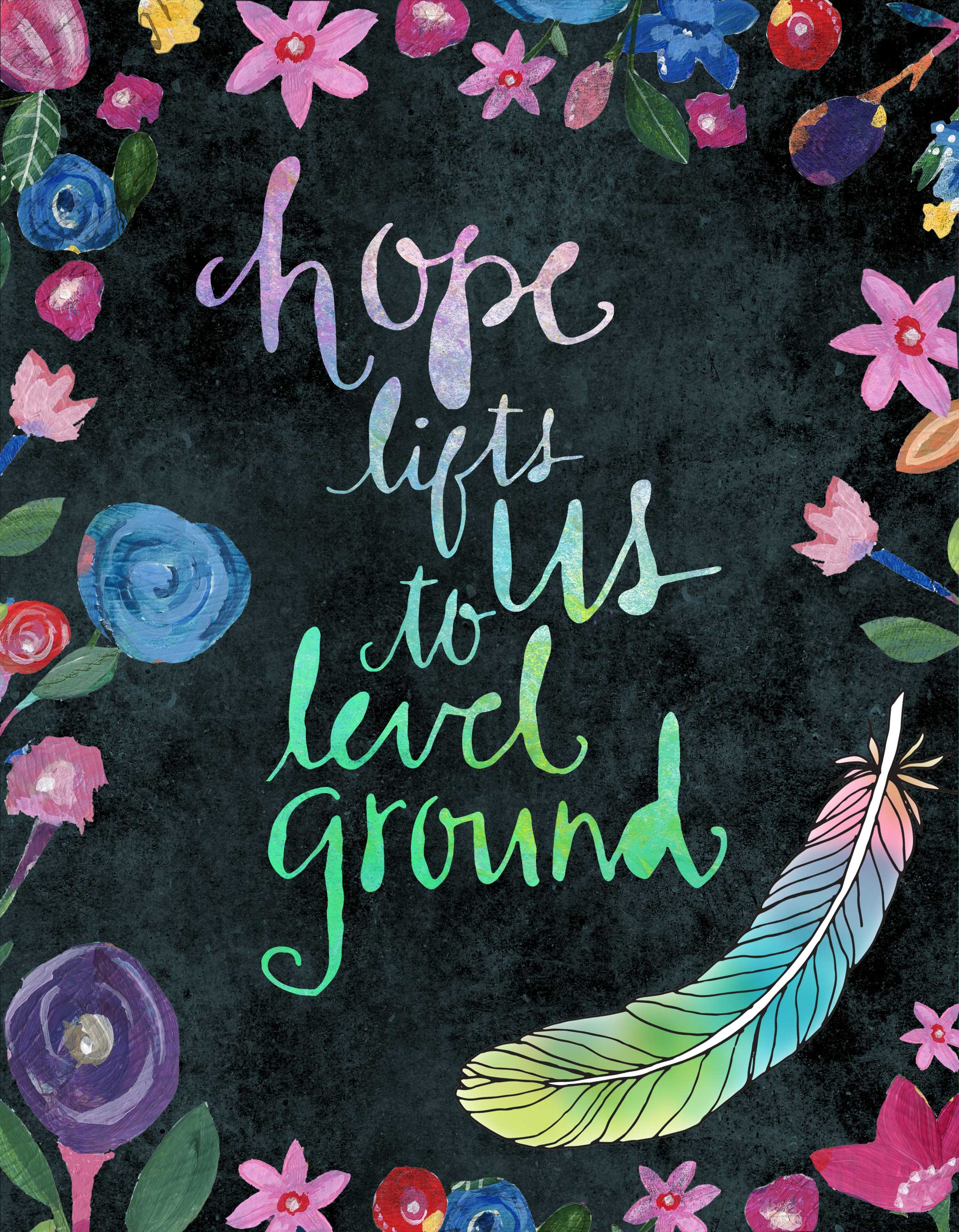 Elizatodd_hope-lifts-us.jpg