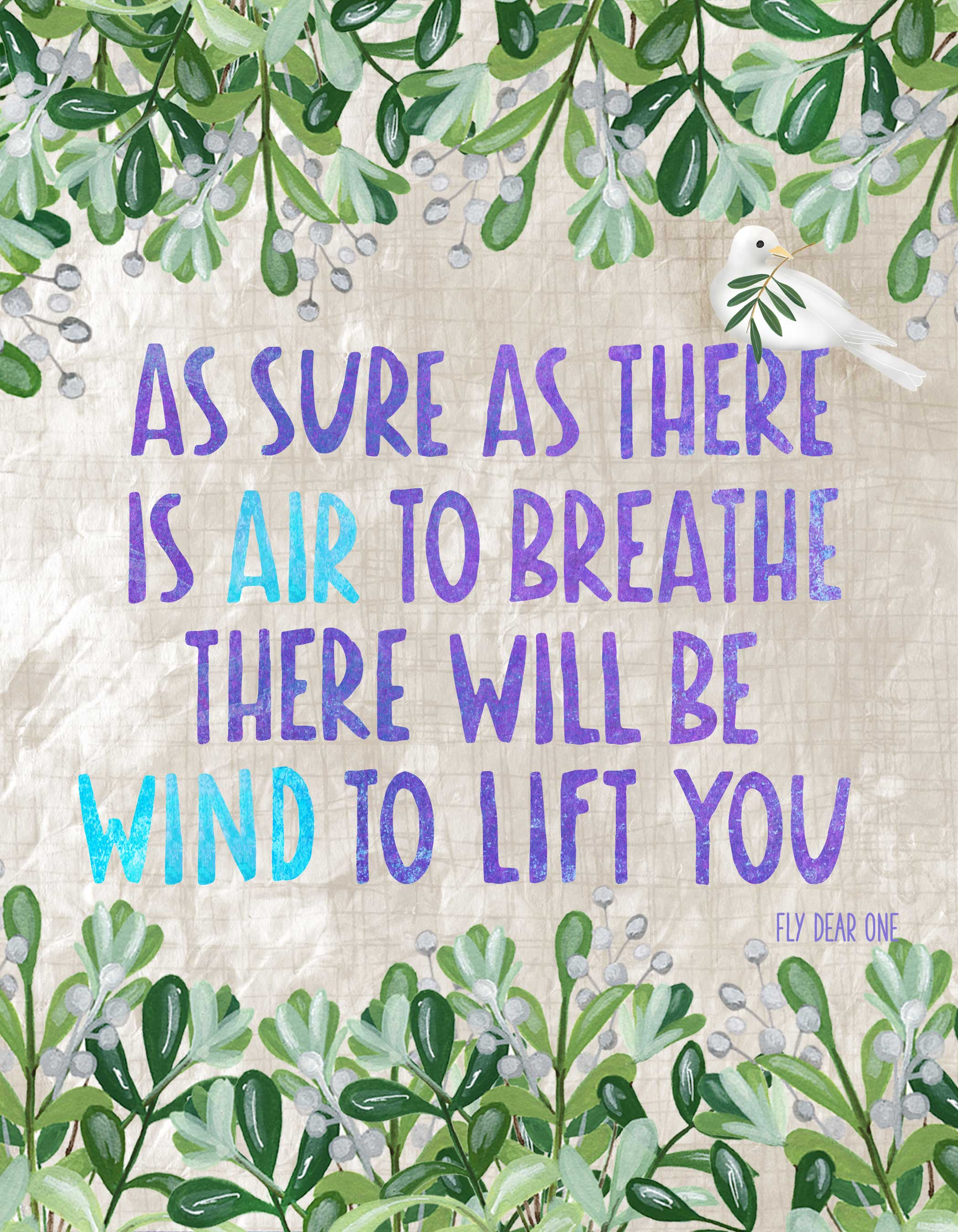 Elizatodd_wind-to-lift-you.jpg