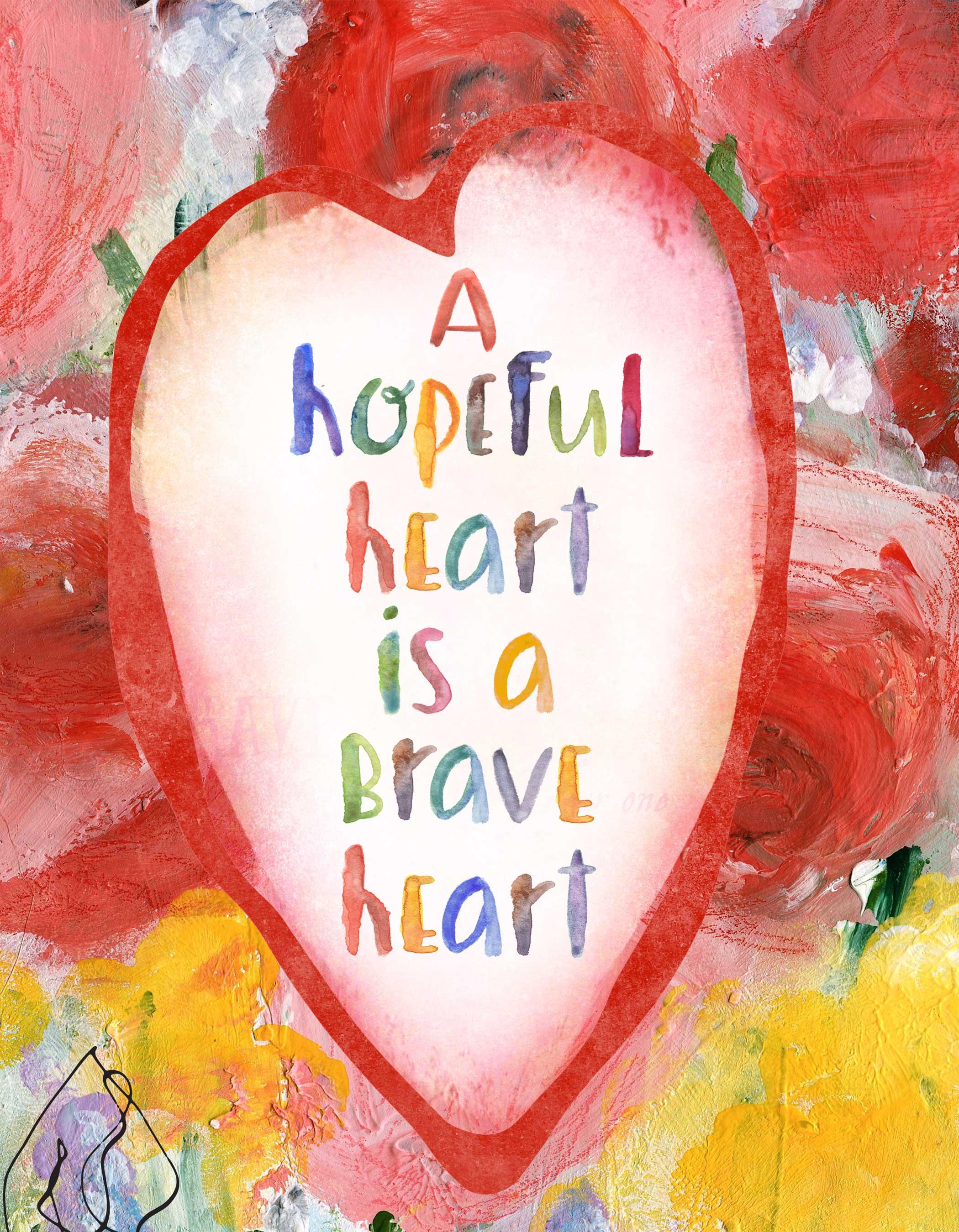 Elizatodd_brave-heart.jpg