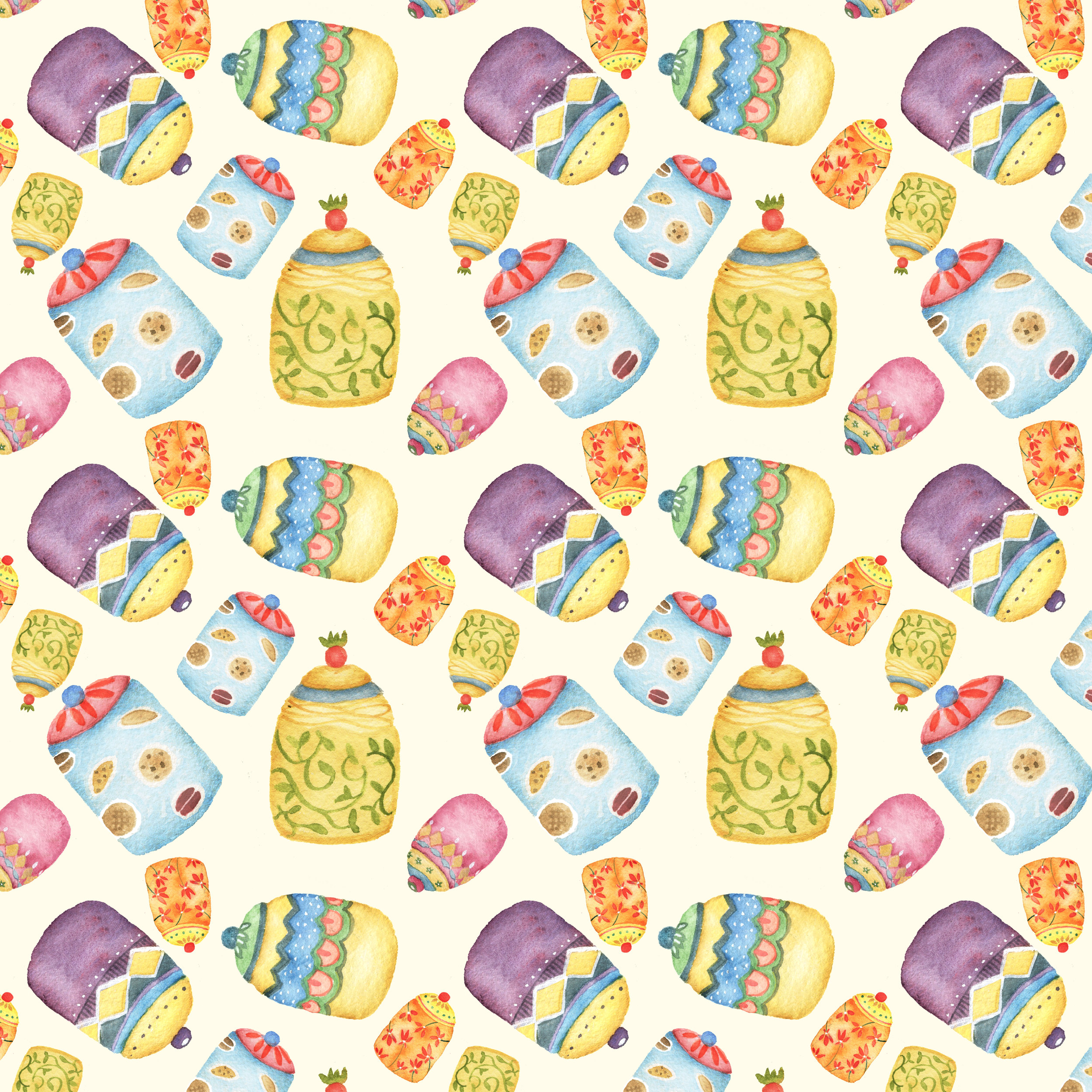 Elizatodd_cookie-jar-pattern.jpg