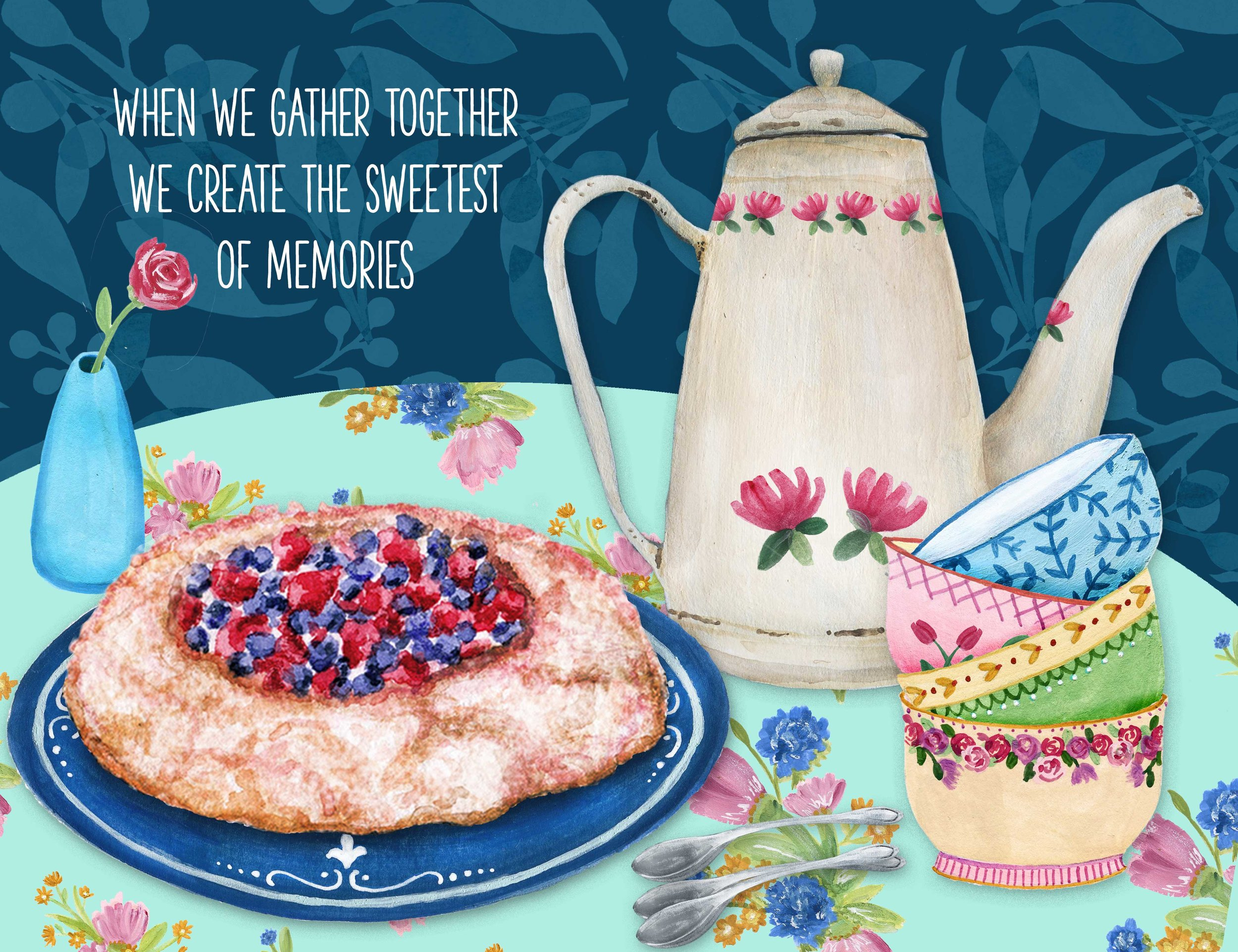 pavlova-dessert-scene.jpg