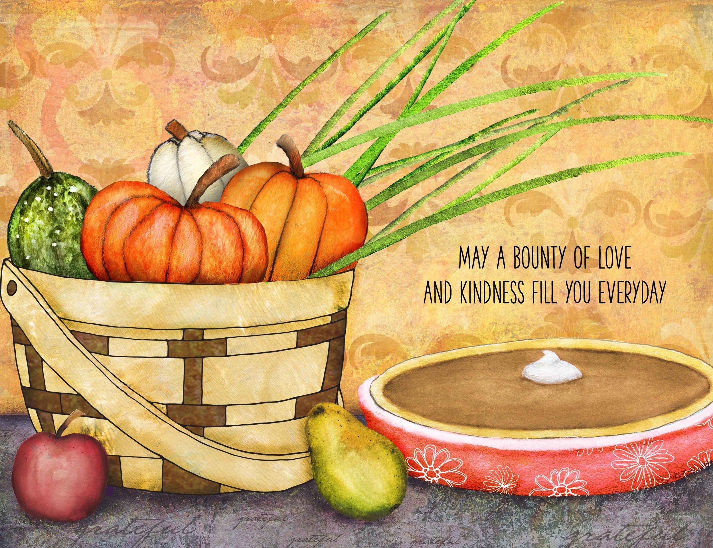 fall-basket.jpg