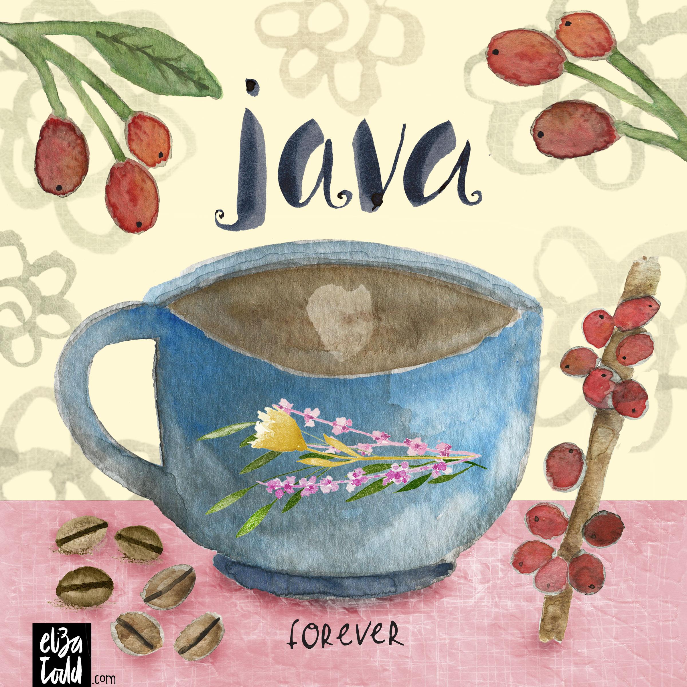 java-love-1.jpg